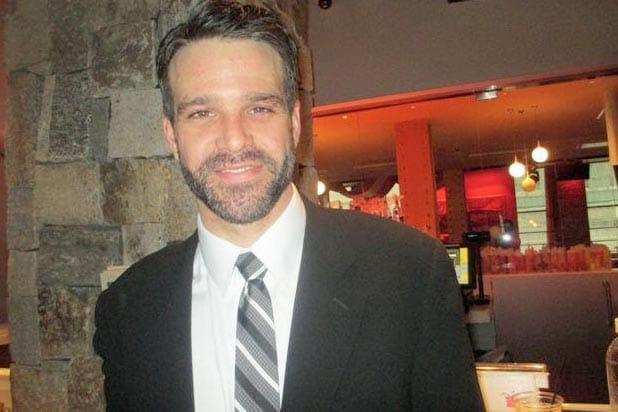 Nathaniel Marston One Life to Live39 Star Nathaniel Marston 39Will Likely Live
