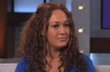 Dolezal appeared on The Real on Monday, Nov. 2, 2015