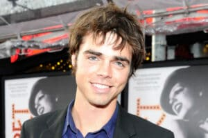 Reid Ewing of 'Modern Family'