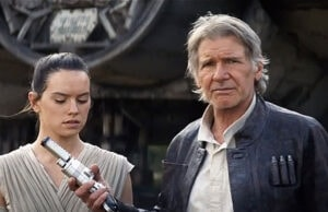 Rey-and-Han-Solo-Star-Wars-Teaser-copy harrison ford