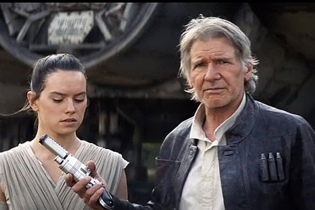 star wars Rey-and-Han-Solo-Star-Wars-Teaser-copy harrison ford