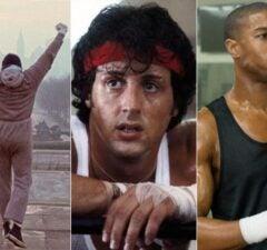 Rocky-RockyII-Creed