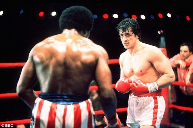rocky 3 download 300mb