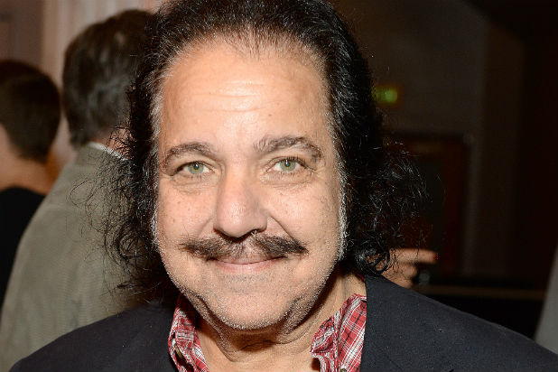 Ron Jeremy Case Under Review by LA District Attorney
