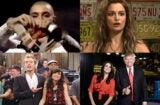 SNL Controversies