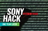 Sony Hack 2014 The Interview