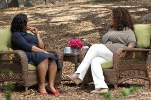 7 31 2015 SSS - Shonda Rhimes