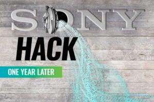 Sony-Hack-Bug-Image