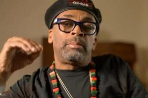 Spike Lee Chi-Raq criticism defense video