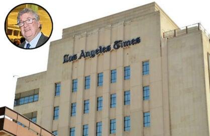 TJ-Simers-LA-Times