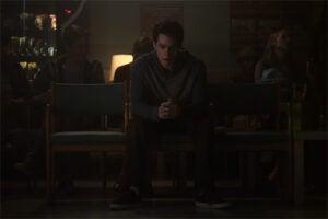 Teen Wolf Season 5B