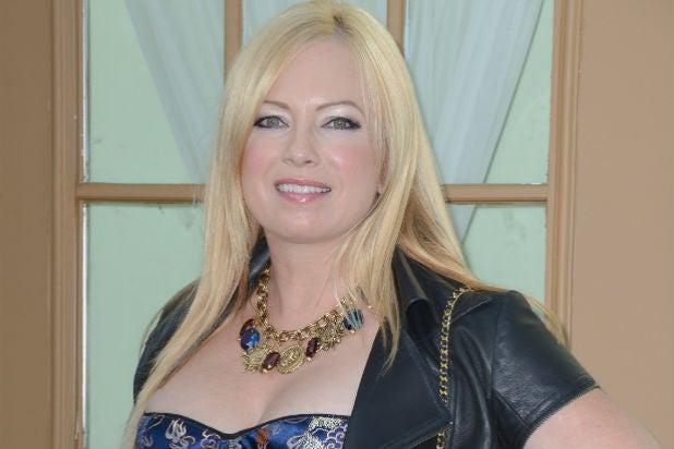 porn past hollywood entertainer sylvester stallone sasha grey