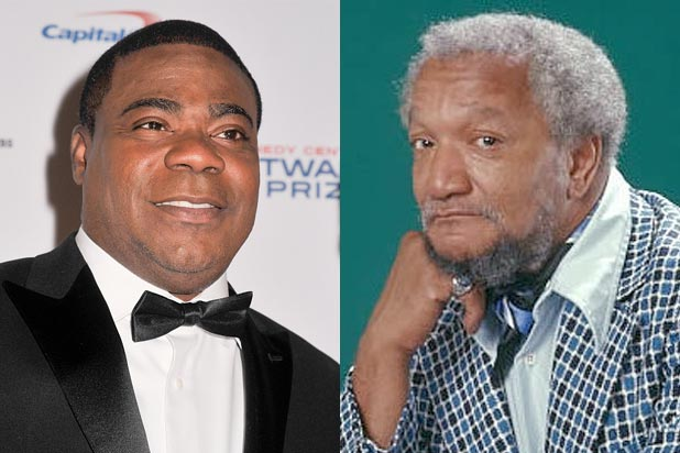 Tracy-Morgan-Redd-Foxx
