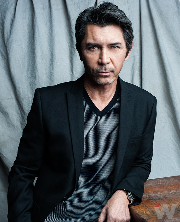 lou diamond phillips twitter