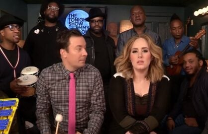 adele-hello-tonight-show