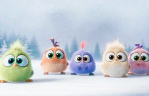 angry-birds-clip