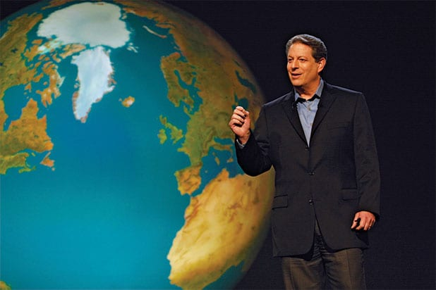Worksheets An Inconvenient Truth New York Science Teacher an inconvenient truth sequel to premiere at sundance truth