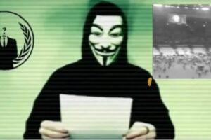 anonymous-paris