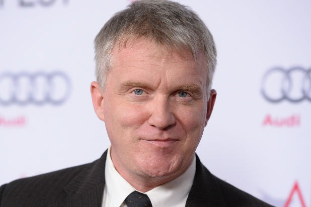 Former Brat Pack star Anthony Michael Hall convicted of assaulting neighbor