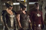 arrow-flash-crossover