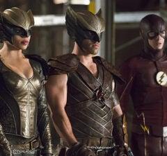 arrow-flash-crossover
