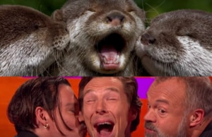 benedict cumberbatch johnny depp graham norton show