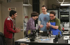 big-bang-theory cbs