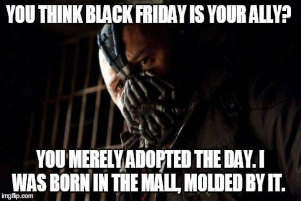 black-friday-meme13