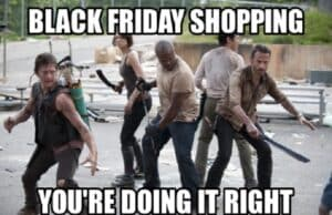 black-friday-meme5