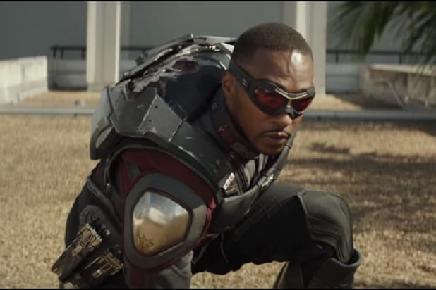 captain-america-civil-war-anthony-mackie-falcon