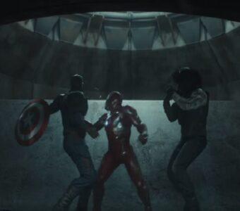 captain-america-civil-war-trailer1