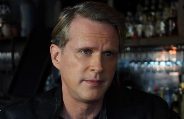 cary-elwes-art-of-more-princess-bride