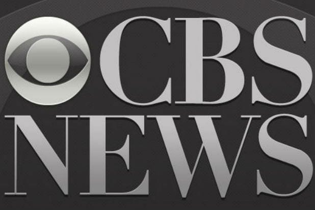CBS News, BBC News Announce Partnership For Content, Newsgathering