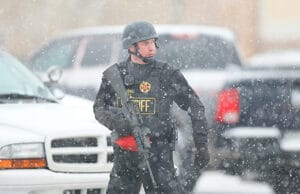 colorado-shooting-developments