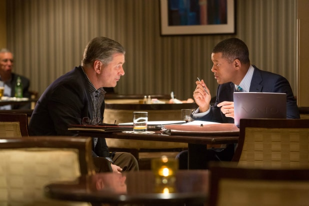 concussion-Baldwin-Smith