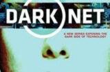 Dark Net Showtime