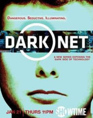Dark Net Showtime