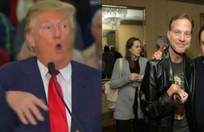 donald-trump-disabled-reporter