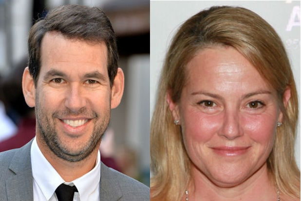 doug ellin maddie diehl weddingdoug ellin wife, doug ellin instagram, doug ellin entourage, doug ellin and maddie diehl, doug ellin net worth, doug ellin son, doug ellin imdb, doug ellin twitter, doug ellin maddie diehl wedding, doug ellin fiance, doug ellin house, doug ellin topshop, doug ellin brother, doug ellin single, doug ellin married, doug ellin new show, doug ellin mark wahlberg, doug ellin production company, doug ellin interview, doug ellin bio