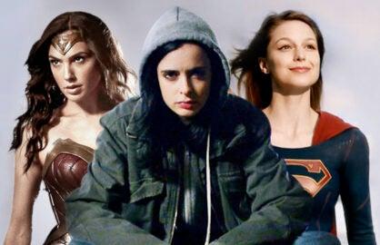 female-superheroes-2b