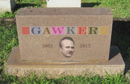 gawker-RIP