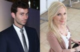 James Deen Gets Accused of Rape by Ashley Fires