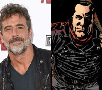 walking-dead-jeffrey-dean-morgan-negan