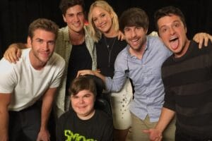 jennifer lawrence smosh defy media
