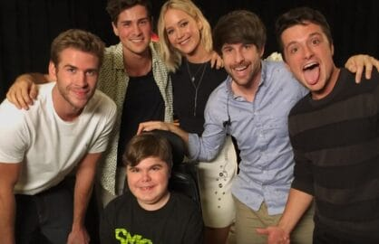 jennifer lawrence smosh