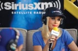 Jenny McCarthy Clarifies Sheen Comments