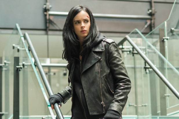 jessica jones review 111815