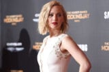 "Jennifer Lawrence Is Vocal about ""Tyranny of Skinniness"" in Hollywood"