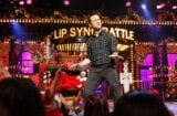 joseph-gordon-levitt-lip-sync-battle