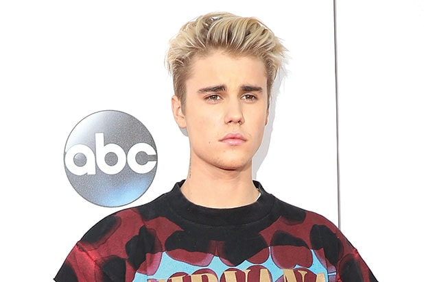 Justin Bieber Cancels Meet and Greets on tour